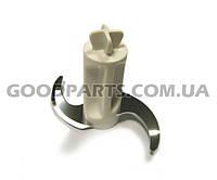 Нож в чашу измельчителя к блендерау Moulinex 150ml MS-0695638