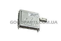 Селектор каналов (тюнер) для телевизора FSBP05P-3-E