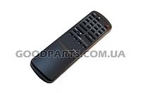 Пульт дистанционного управления (ПДУ) для телевизора Toshiba CT-9782