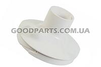 Крышка-редуктор для чаши измельчителя блендера Shivaki 600ml SHB-3041