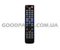 Пульт дистанционного управления (ПДУ) для телевизора Samsung BN59-01039A-1