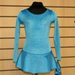 Платье Mondor 2723