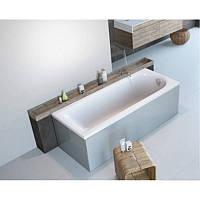 Ванна  RADAWAY NEA 150x70 + ножки (WA1-02-150x070U)