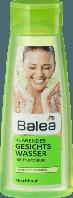 Тоник для лица Balea Young Gesichts Klärendes