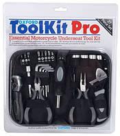Набор инструментов Oxford Tool Kit Pro OX141