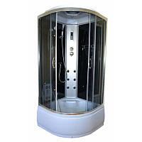 Гидромассажный бокс AquaStream Classic HB 110 100х100х217