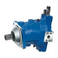 Гидромотор Bosch rexroth A6VM/71 85 регулируемый аксиально-поршневой