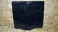 Стекло задней правой двери Mitsubishi Pajero Wagon 3,  MR436982, MR436984