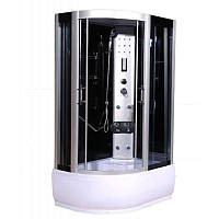 Гидромассажный бокс AquaStream Comfort 128 HB R 120x85x220