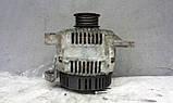 Генератор Renault Espace 3 Laguna 1 Megane 1 Scenic 1 Safrane 2 1.8 2.0 110A A13VI164 2541903C 7700857073, фото 3