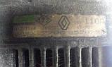 Генератор Renault Espace 3 Laguna 1 Megane 1 Scenic 1 Safrane 2 1.8 2.0 110A A13VI164 2541903C 7700857073, фото 6