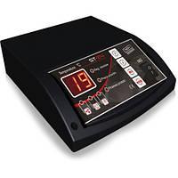 Контроллер TECH ST-24 для вентиляторов и циркуляционных насосов