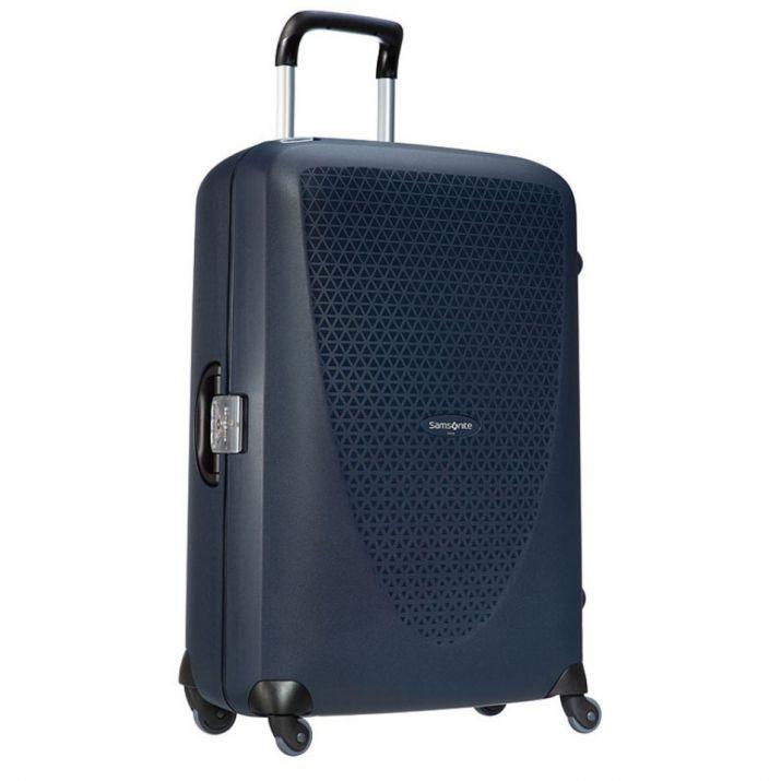 Интернет магазины херсон, чемоданы сумки кожаные дорожные саквояжи