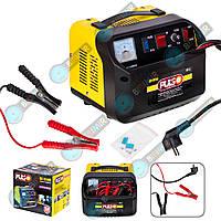 Зарядное устройство для автомобиля Pulso BC-40100