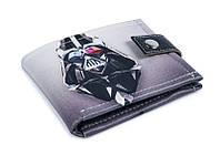 Кошелек -Darth Vader-