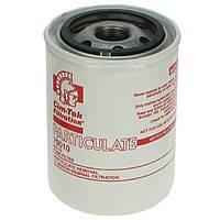 300-10 - Фильтр тонкой очистки бензина, дизельного топлива, до 50 л/мин
