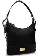 Стильная женская сумочка B7260