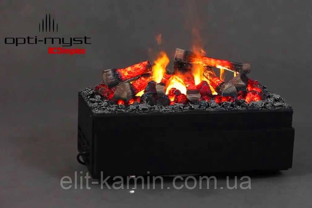 Электрокамин juneau цена в украине электрокамин каир