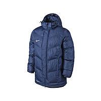 Куртка Nike Team Winter Jacket