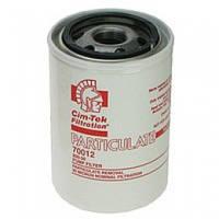300-30 - Фильтр тонкой очистки дизтоплива, до 50 л/мин