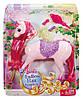 Barbie Endless Hair Kingdom Unicorn ( Барби Единорог серии Сказочно-длинные волосы Mattel DHC38 ), фото 2