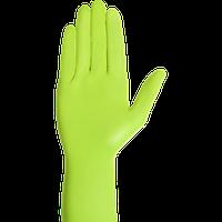 Перчатки латексные Style Latex Cedro без пудры,100 шт/уп.