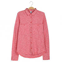 Рубашка для девочек , Glo-story, 152-170 рр.  Арт. BGCS-7938