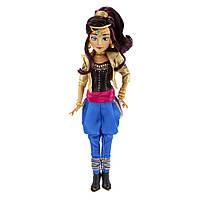 Hasbro Descendants Кукла Джордан/jordan Наследники Дисней - серия Восточный шик