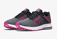 Женские кроссовки Nike Air Zoom Winflo 3