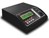 Контроллер TECH ST-28 для вентиляторов, насосов ЦО и насосов ГВС