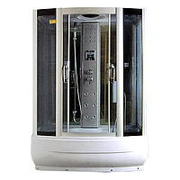 Гидробокс Miracle TS8009-1/Rz 170х85х210
