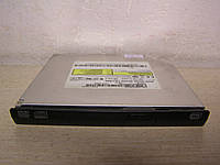 Привод  Samsung NP-R60S