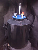 Автоклав бытовой на 30 литров ( 24 л банки)
