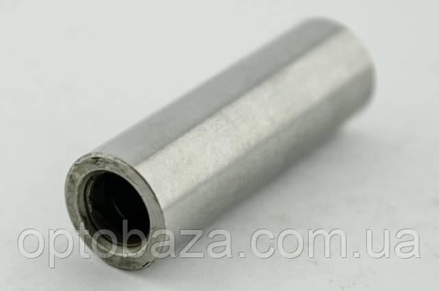 Палец поршня (47 мм) для компрессора