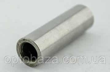 Палец поршня (47 мм) для компрессора, фото 2