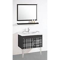 Комплект мебели Sansa для ванной S0104