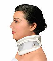 Шейный воротник шанца Vitra collar (cervical collar)
