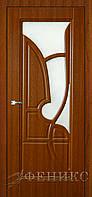 Двері міжкімнатні Фенікс, Елізабет ПГ/ЗА