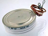 Тиристор таблеточный Т253-1000-18