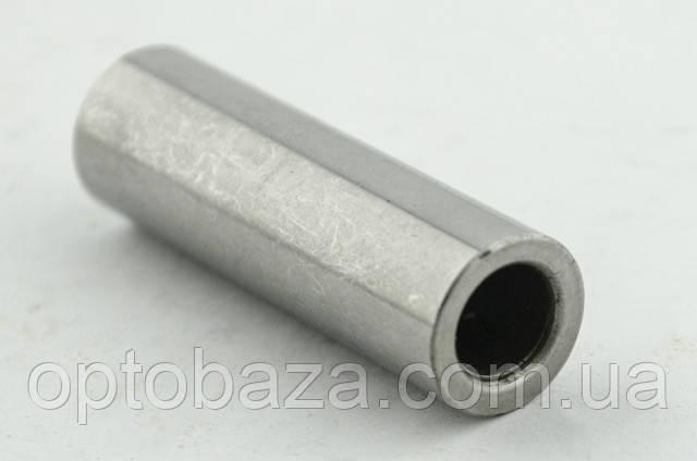 Палец поршня (48 мм) для компрессора