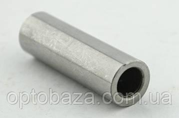 Палец поршня (48 мм) для компрессора, фото 2