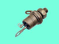 Тиристор штыревой ТС122-25-08