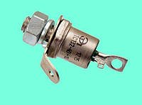 Тиристор штыревой ТС132-40-10