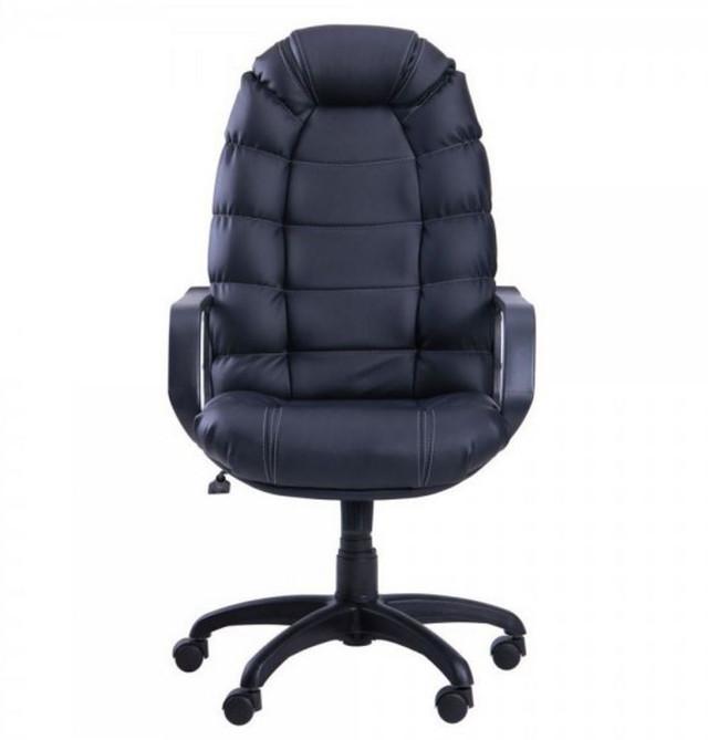 Кресло Марракеш Пластик Tilt (фото 4)