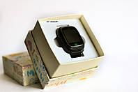 Детские Часы Q100 с GPS Треккером и Телефоном. Оригинал! 840 грн. черный, черный, черный, черный