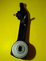 Рычаг передний нижний левый Mercedes w220 1998 - 2005 3442101 Lemforder