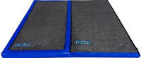 Дезинфекционный коврик (автобарьер) 100х100 см
