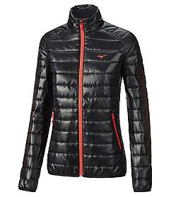 Куртка для бега Mizuno Bt Padded Jacket (Women) J2GF6730-09