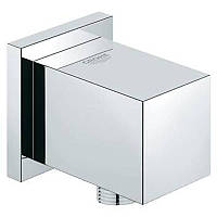 GROHE Euphoria Cube Подключение для душевого шланга 27704000