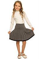 Школьная юбка, 32-34 размер. В наличии!!!